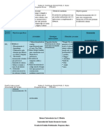 Diseño instruccional ETEL603