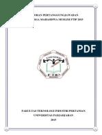 Lpj Kami Muslim Ftip 2015