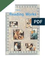 Reading Works Pamphlet