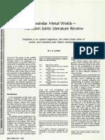 WJ_1982_02_s58.pdf