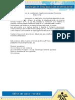 Evidencia 7(12)