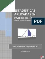 ESTADISTICAS_APLICADAS_EN_PSICOLOGIA.pdf