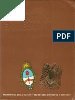 Misión Argentina en Libia (1974)