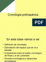 02 Resumen de Cronología Prehispánica (1)