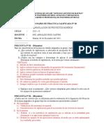 Practica Calificada N_ 02 Fpm 2015ii Solucionario