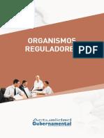 lv_15_organismos_reguladores.pdf