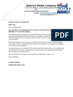 police letter....docx