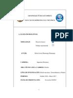 Proyecto Técnico_javier Pilamunga