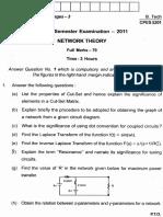 NETWORK THEORY 2011 (2).pdf