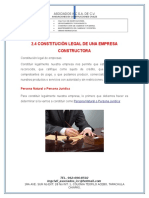 2_4_CONSTITUCION_LEGAL_DE_UNA_EMPRESA_CO.docx