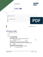 SAP_Business_One_7.0_ReadMe_ZH.pdf