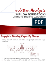 4.2_Ultimate Bearing Capacity of Shallow Foundations (Part 2)
