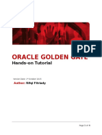 Oracle Database (RDBMS) on Unix AIX,HP-UX,Linux,Mac OS X