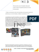 InformeEjecutivo_Fase3