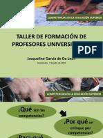 5.-Competencias-Educacion-Superior.pdf