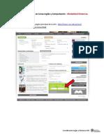 Acceso_Exámenes_Línea_Modalidad_Distancia.pdf
