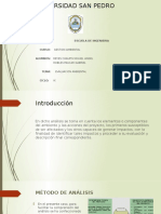 GESTION AMBIENTAL EXPOSICION [Autoguardado].pptx