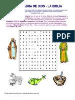ACT. LA BIBLIA.pdf
