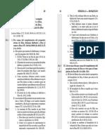 MDConf10-PSAM02