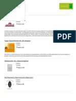 alcoholic beverages.pdf