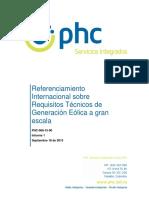 Informe Ref Internacional