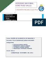153871081-DISENO-DE-MACHETERO-1-docx.docx