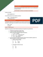 FMF270 Guia Practica2