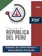 ReglamentodeConvivencia4719.pdf