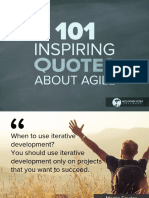 101-Inspiring-Quotes-about-Agile.pdf