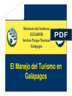 day3_galapagos_ppt.pdf