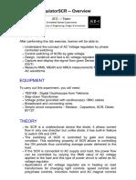 Tancet Model Question Paper For Eee Pdf