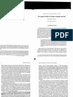 Bley Vroman 1990.pdf