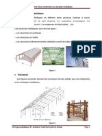 Elements_d_une_construction_en_charpente.pdf