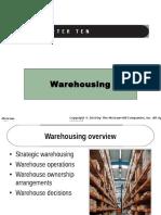 157_50425_EA322_2013_1__2_1_Warehousing