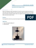 Experiment-3-hydraulics-lab- contoh impact jet.pdf