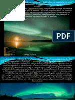 FISICA IV - CAP 1 - EL CAMPO MAGNÉTICO - PARTE 1 - 2010 (1).pdf