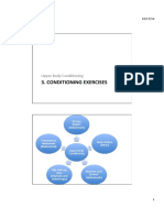 upper_body_conditioning_exer_print2.pdf