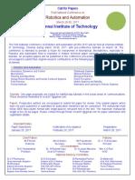 Robotics Con.pdf