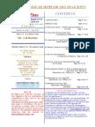 KPEzine_July_07.pdf