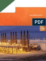 Wartsila-Gas-power-plants.pdf