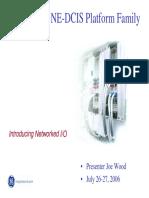 79854984-GE-MARK-VIE.pdf