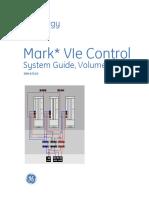 GEH-6721_vol_I.pdf