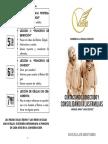 Manual Cdp