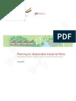 PlanningofSustainableIndustrial.pdf