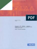 dra34_operation_j_partie2.pdf