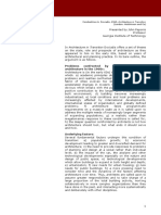 Architecture in Transition.pdf