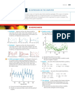 Ch10_Exercises.pdf