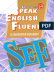 Speak-English-Fluently.pdf