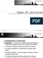 Slide 2 Types Corrosion