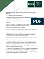 FD_Sodaro_autoevaluacion_tema_I.pdf